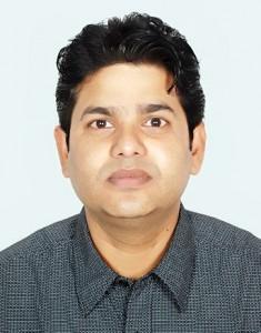bhushanpp